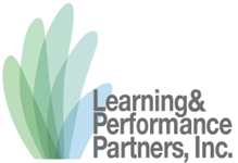Learning & Performance Partners, Inc.