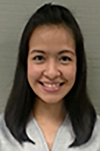 Roanne Cadag - Bangko Sentral ng Pilipinas (Central Bank of the Philippines), Foundations of Instructional Design program graduate