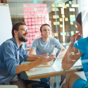 Cultivating Learning in the Modern Workplace